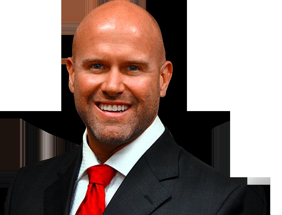Matt Stoutenburg, Peak Power - On The Move Marketing