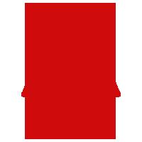 Knowledge Icon - Salesforce OTMM