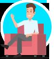 Month 2 Waiting - OTMM Digital Marketing