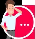Month 4 Holding On - OTMM Digital Marketing