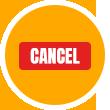 Month 5 Ready to Cancel - OTMM Digital Marketing