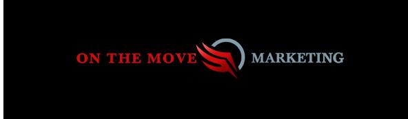 OTMM Logo with Shadow - OTMM Digital Marketing