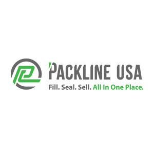 Packline USA Logo - On The Move Marketing