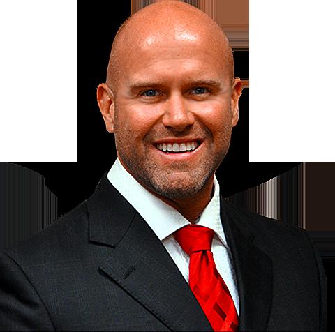 Matt Stoutenburg of Peak Power - On The Move Marketing